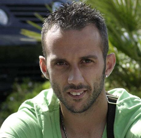 Giuseppe Mascara,goal decisivo