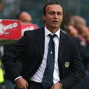Pasquale Marino tenta il colpo a Firenze