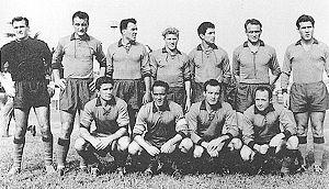 catania1954-55