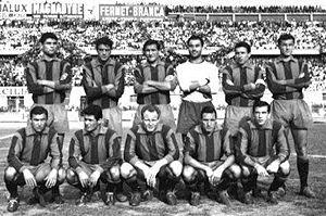 catania1960-61