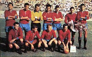 catania1962-63