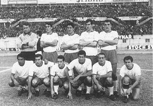 catania1963-64
