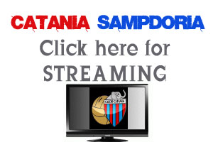 streamingsamp