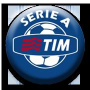 logo_seriea