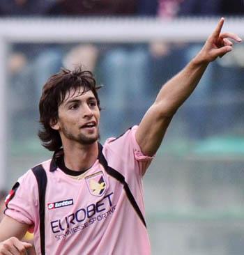 Editoriale catania news catania calcio e news for Alberto pastore