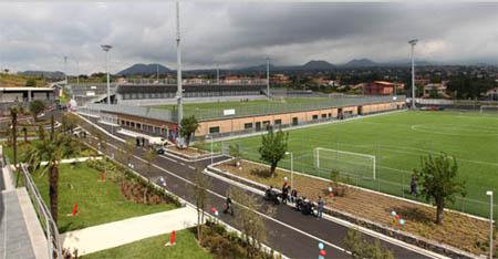 Iniziative e promozioni catania calcio e news - Torre del grifo piscina ...