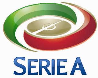 Serie-A TIM
