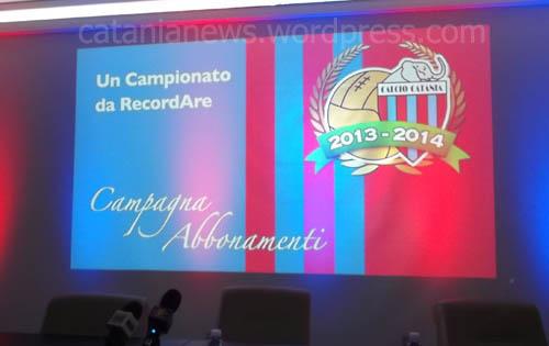 abbonamenti2013-14