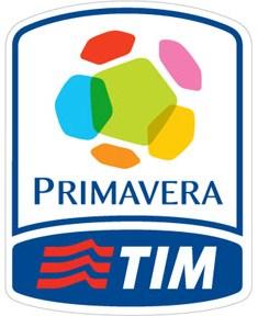 Calcio Catania Calendario.Catania Primavera Catania Calcio E News