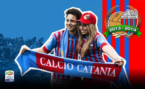 catania2013-14