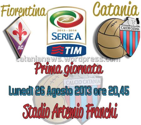 fiorentina_catania1314