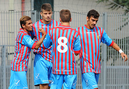 (Foto: ilcalciocatania.it)
