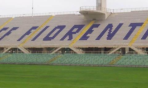 stadio-fiorentina