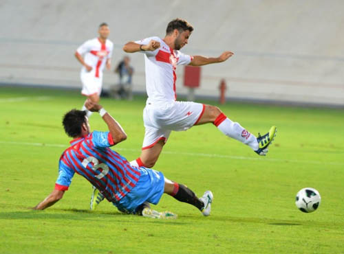 Varese-Catania (foto: varesenews.it)