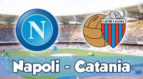 napoli_catania