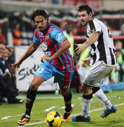 Leto-Udinese