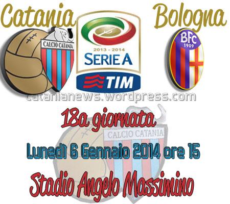 catania_bologna2014