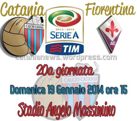 cataniafiorentina2014
