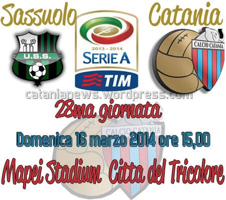 sassuolo2014