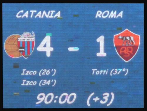 cataniaroma4-1