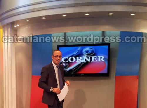 corner_patanè