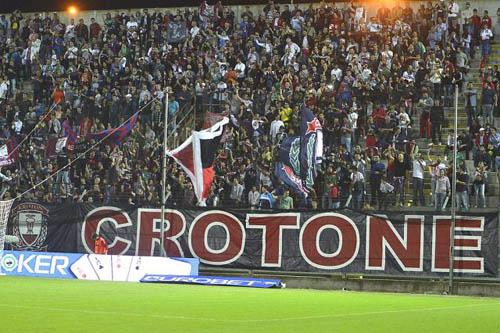 crotone_tifosi