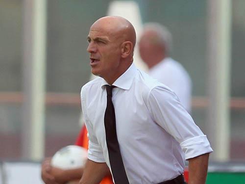 GiuseppeSannino