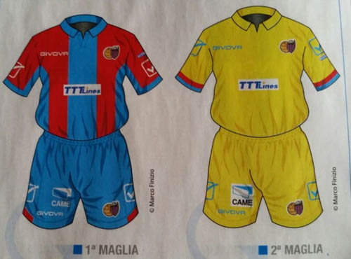 maglie2014-15