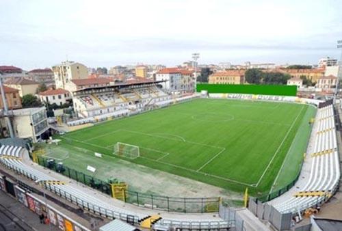 stadio_piola_vercelli