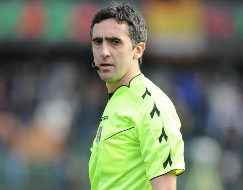 arbitro_aureliano