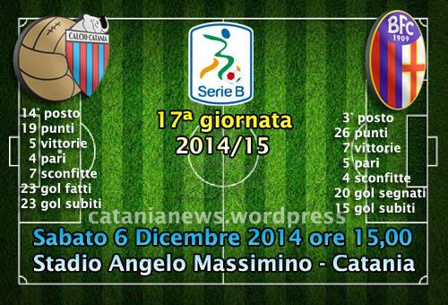 catania-bologna14