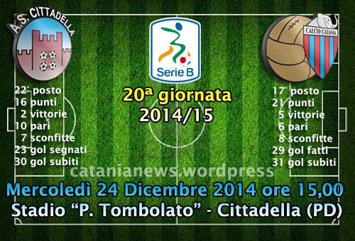 cittadella-catania14