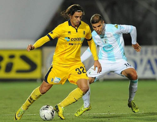 entella-modena